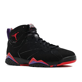 Air Jordan 7 Retro 'Raptor' - 304775-018 - Shoes