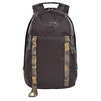 The North Face Lineage Pack 20 Litre Rucksack