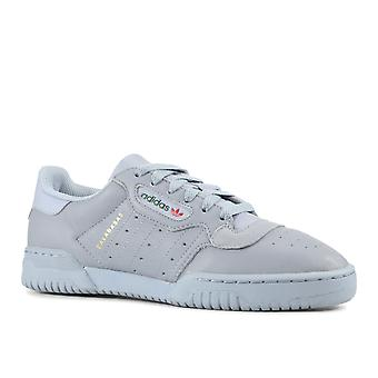 Yeezy Powerphase 'Calabasas Grey' - Cg6422 - Shoes