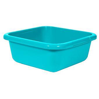 CURVER sinken 10 l Molokai blau