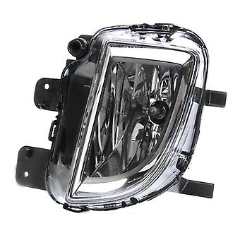 Left Fog Lamp for Volkswagen GOLF VI (GT/ GTI Models) 2009-2013