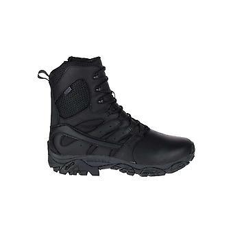 メレル モアブ 2 8 応答 WP J45335 すべての年の男性靴をトレッキング