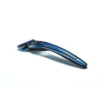 Bolin Web Razor X 1 Ocean Blue