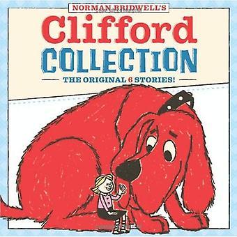 Collection de Clifford