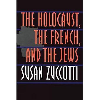 L'Holocauste, les Français et les Juifs