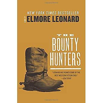 De Bounty Hunters