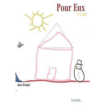 Pour Eux v 1.618 por Seimple & Jean