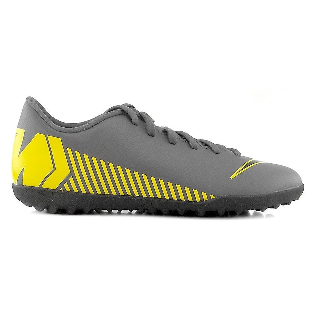 chaussures hommes Nike Mercurial Vapor Club TF AH7386070