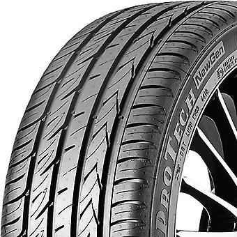 Summer tyres Viking ProTech NewGen ( 215/60 R16 99V XL )