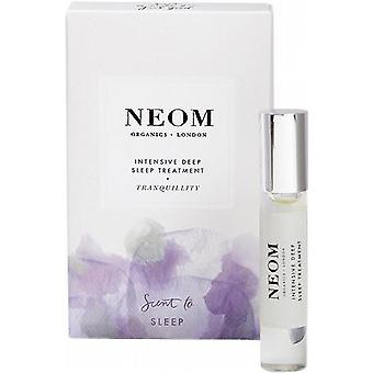 Neom Scent to Sleep Perfect Night's Sleep Pulse Point