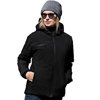 Nimbus Womens Fairview High Tec Waterproof Breathable Jacket