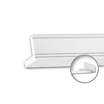 Cornice moulding Profhome 150226F