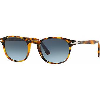 Persol 3148S Medium Blue Gradient Madreterra