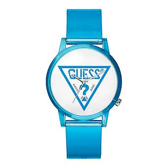 Guess Hollywood V1018M5 Women's Watch