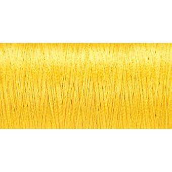Melrose Thread 600 Yards Pooh 600 1734