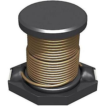 Inductor SMD 33 µH 0.