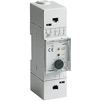 DIN rail thermostat DIN rail -20 up to 40 °C Wallair 1TMTE076