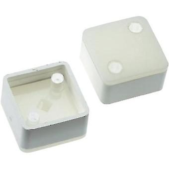 Switch cap White Mentor 2271.1209 1 pc(s)