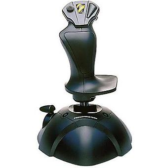 Joystick Thrustmaster USB PC Black