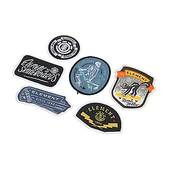 Patch Set Gifts and Gadgets