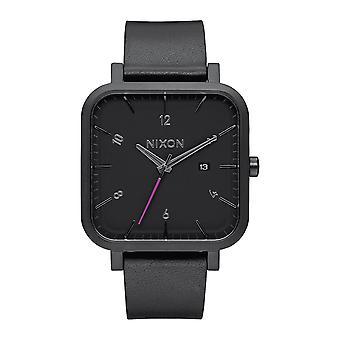 Nixon The Ragnar All Black (A939001)