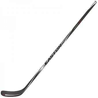 Easton sinergia HTX grip senior composito hockey stick 85 Flex