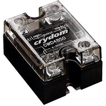 Crydom CWA2425 Solid State Electronic Load Relay, Panel Mount