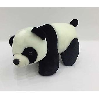 Import Panda Bear 40Cm Pie