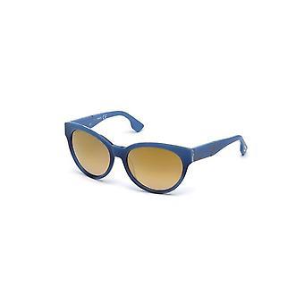 Diesel DL0124 Sonnenbrille Frau Frühling/Sommer