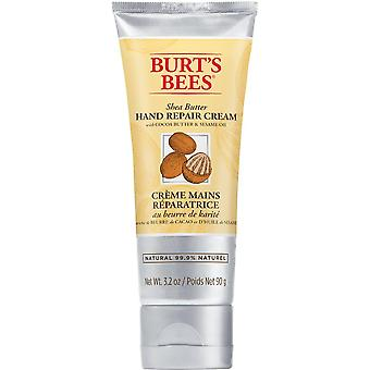 Burt's Bees Shea Butter Hand Repair Cream
