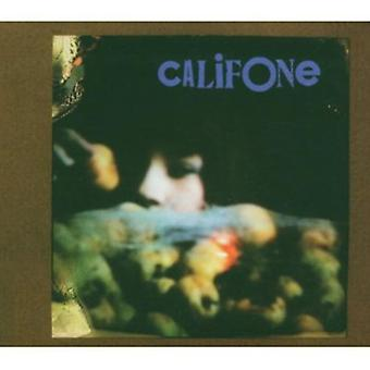 Califone - rødder & kroner [CD] USA import