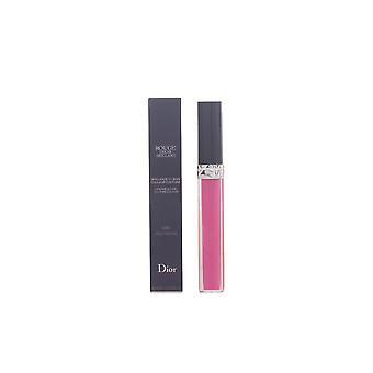 Dior ROUGE Brilliant gloss nr 688-hollywood
