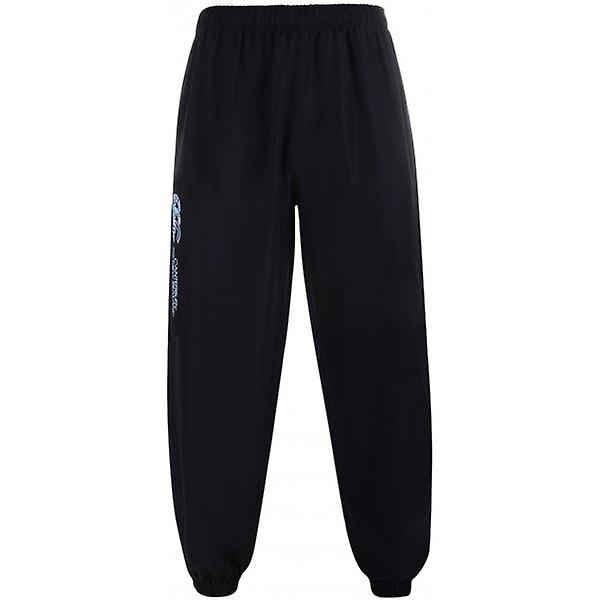 Canterbury 2014 Uglies Cuffed Stadium Pants (Black)