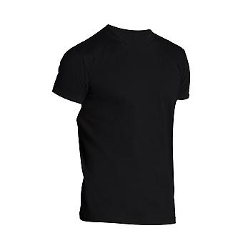 SOLS Mens Imperial Slim Fit Short Sleeve T-Shirt