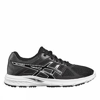 Asics Gel Excite 5 T7f8n 9090 Damen Schuhe