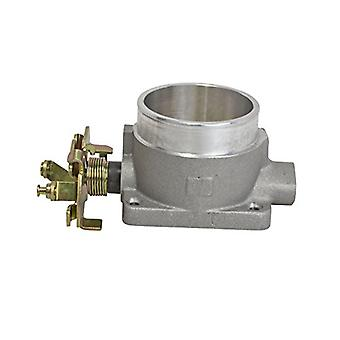 BBK 1700 70mm Throttle Body - High Flow Power Plus Series for Ford 4.6L-2V