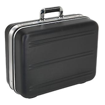 Sealey AP607 Tool Case Abs 475mm X 365mm X 185mm