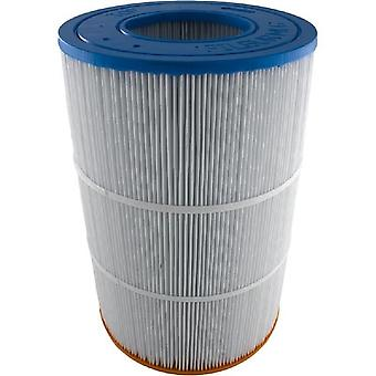 Filbur FC-2530 50 Sq. Ft. Filter Cartridge