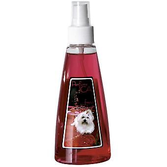 Ica Perfume Ica Strawberry 150ml (Dogs , Grooming & Wellbeing , Cologne)