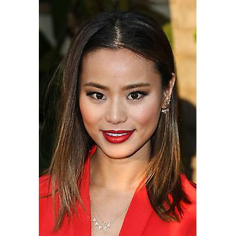 Jamie Chung At Arrivals For Resident Advisors Premiere Sherry Lansing Screening Room At Paramount Pictures Studio Los Angeles Ca March 31 2015 Photo By Xavier CollinEverett Collection Celebrity