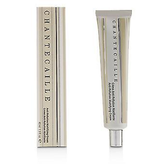 Chantecaille Anti-Pollution Mattifying Cream - 40ml/1.3oz