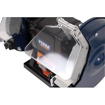 Twin wheel bench grinder 250 W 150 mm Ferm BGM1020 BGM1020