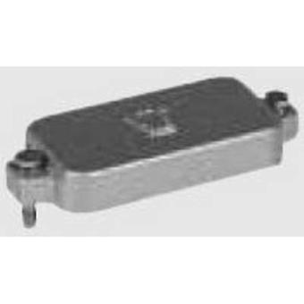 Protective cap HIP/EMV.16/40.SKB 3-1106203-5 TE Connectivity 1 pc(s)