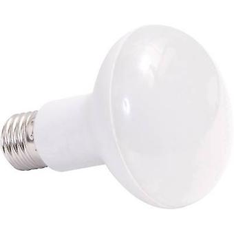 Müller Licht LED EEC A+ (A++ - E) E27 Reflector 13 W = 75 W Warm white (Ø x L) 80 mm x 110 mm 1 pc(s)