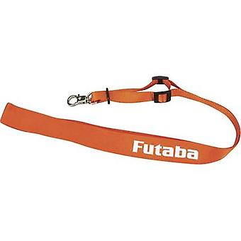 Orange strap Futaba 1 pc(s)
