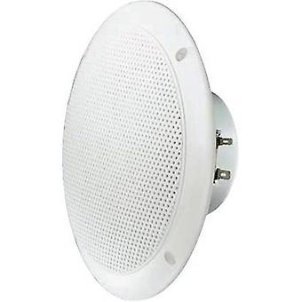 Flush mount speaker Visaton FR 16 WP