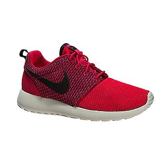 NIKE sneaker Roshe one Special Edition men's Red