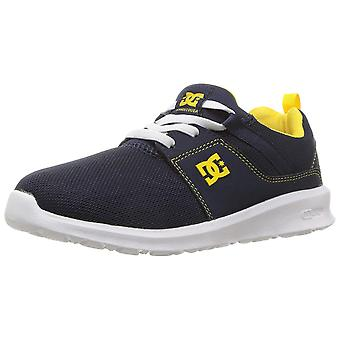 DC Youth Heathrow Sneaker