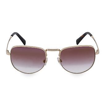 نظارات مربعة فالنتينو VA2012 3003E7 49