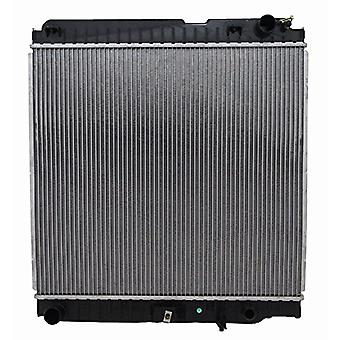 OSC Cooling Products 2603 New Radiator